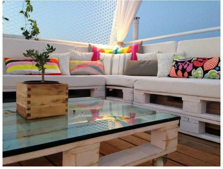 Садовая мебель недорого для дачи фото