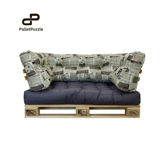 дача диван своими руками недорого подушка для дивана садовая мебель из поддонов из паллет