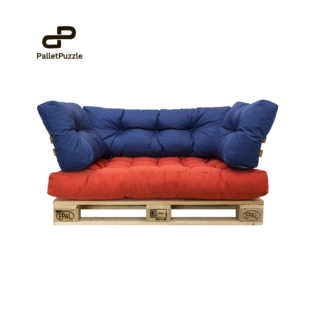 дача диван своими руками недорого подушка для дивана садовая мебель поддоны