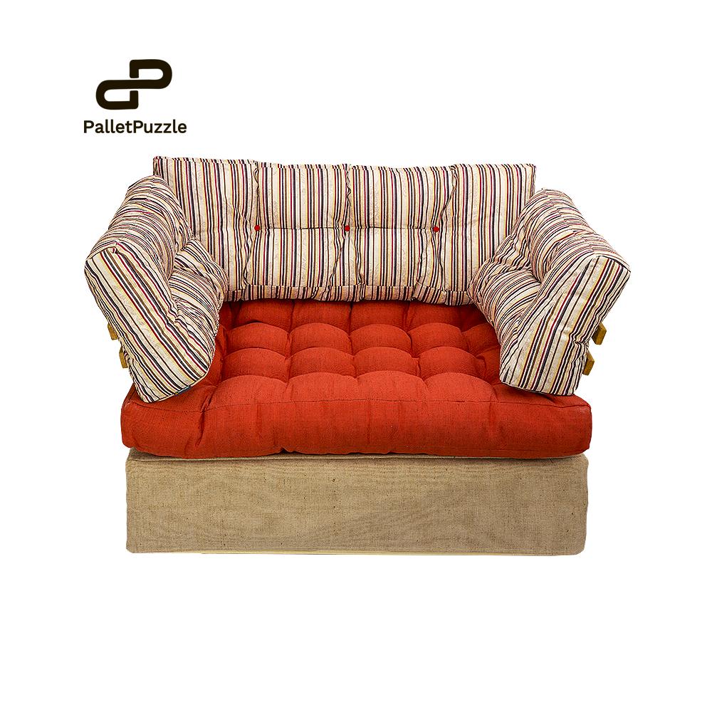 дача мебель диван поддоны недорого своими руками садовая
