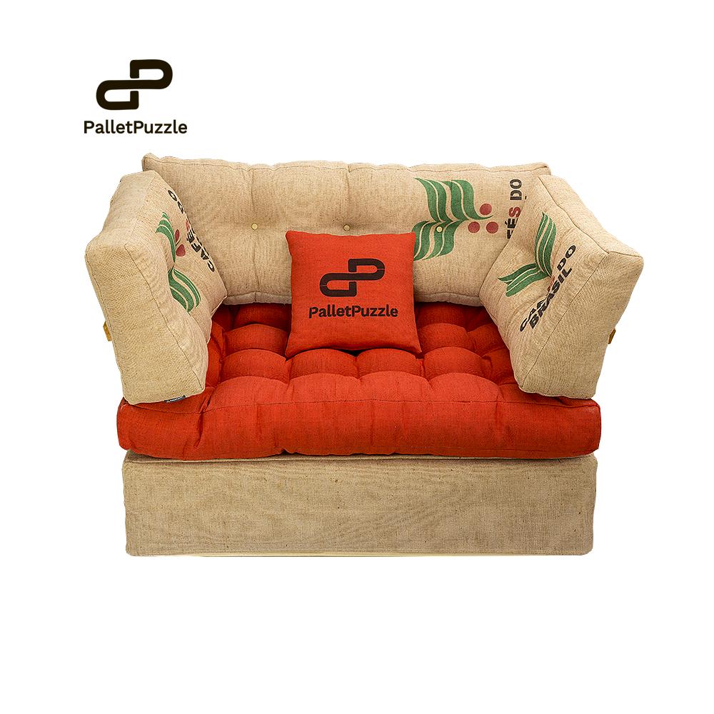 дача мебель диван поддоны недорого своими руками садовая дачная мебель