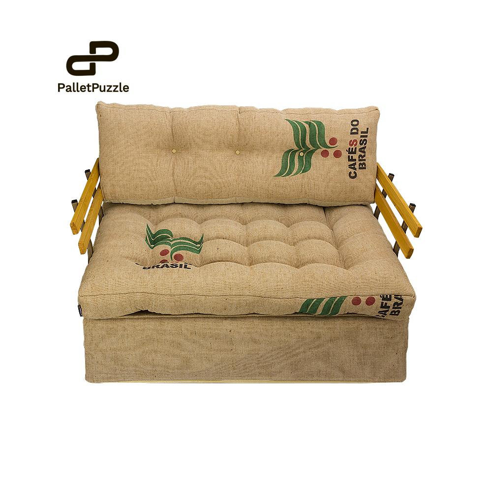дача мебель диван поддоны недорого своими руками садовая кафе