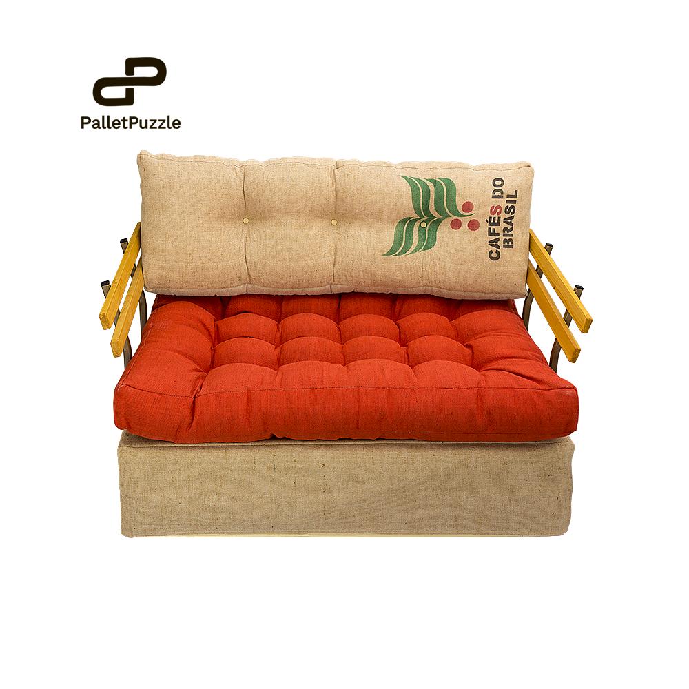 дача мебель диван поддоны недорого своими руками садовая кафе фото