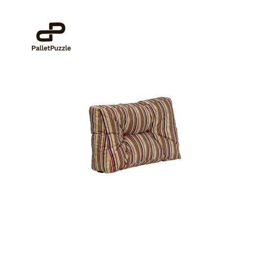 подушка для чтения дача диван своими руками недорого подушка для дивана садовая мебель