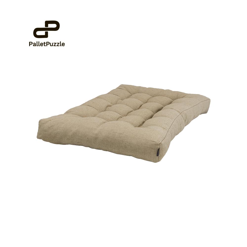 дача диван своими руками недорого подушка для дивана садовая мебель кафе