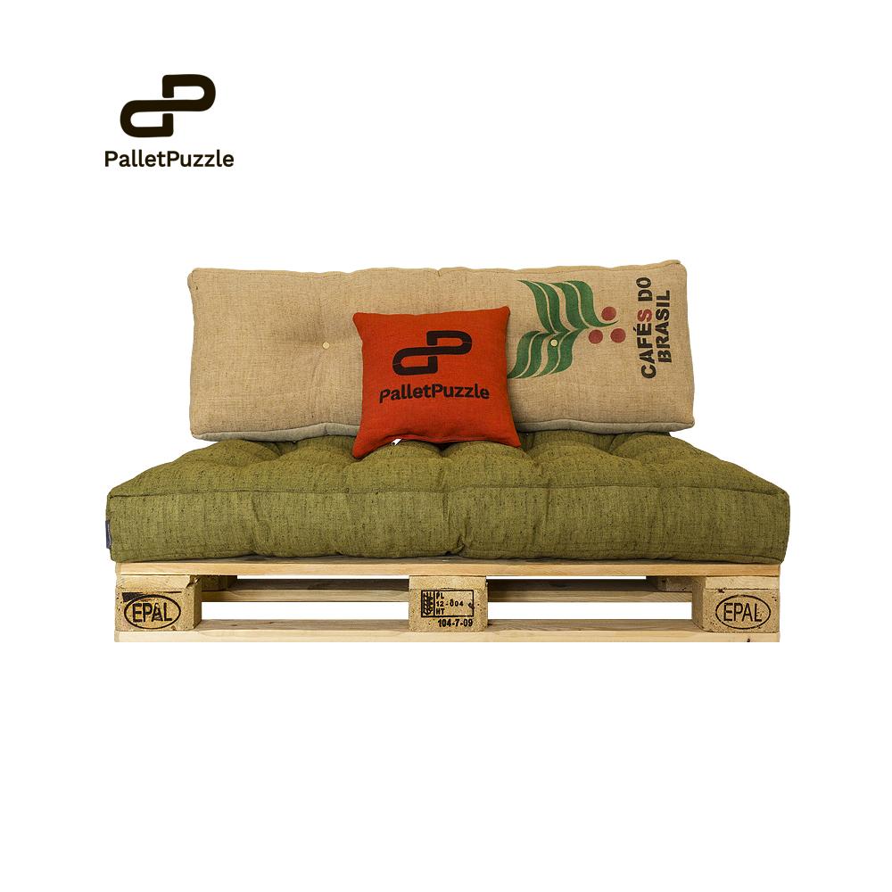дача диван своими руками недорого подушка для дивана садовая мебель