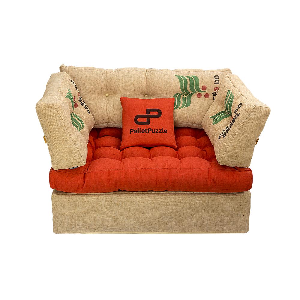 дача мебель диван поддоны недорого своими руками садовая дачная мебель фото