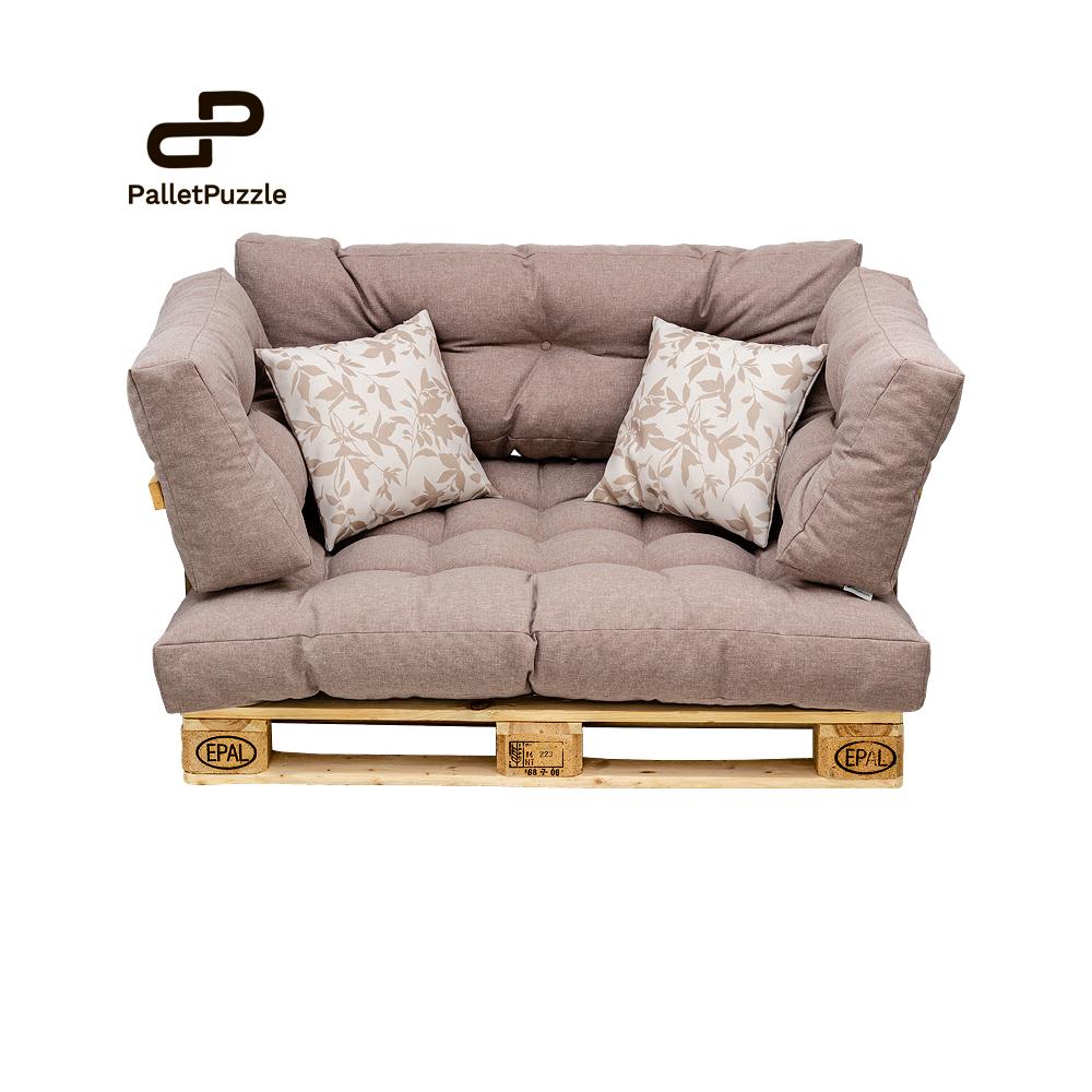 садовая дачная мебель из поддонов подушки для диванов для мебели из поддонов для дивана