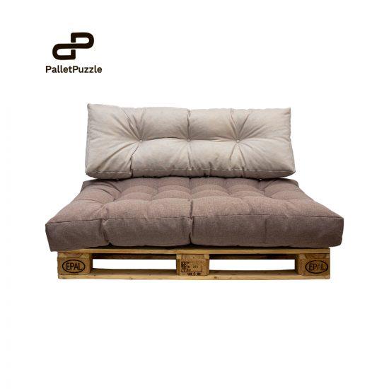 мебель дачи мансарды веранды отдыха подушки диван