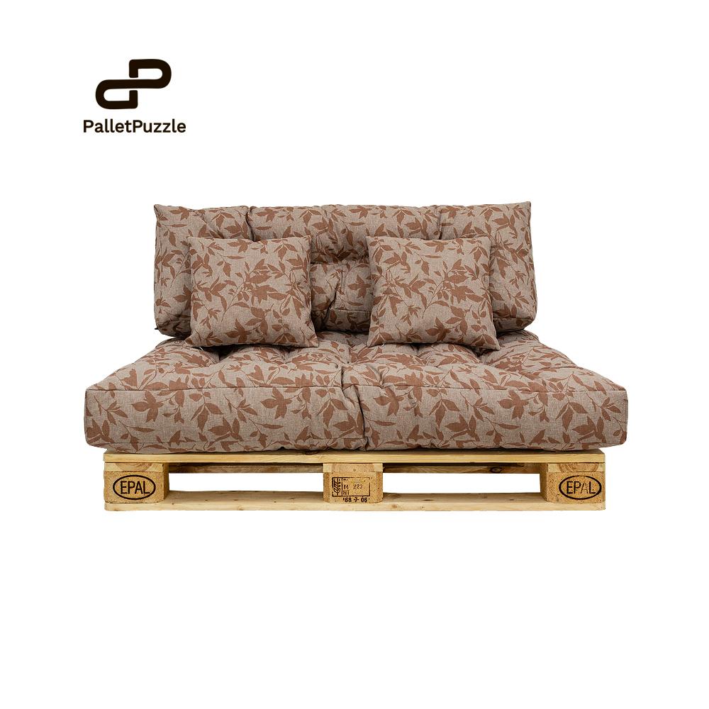 мебель из паллет садовая мебель диван для дачи дешевая мебель