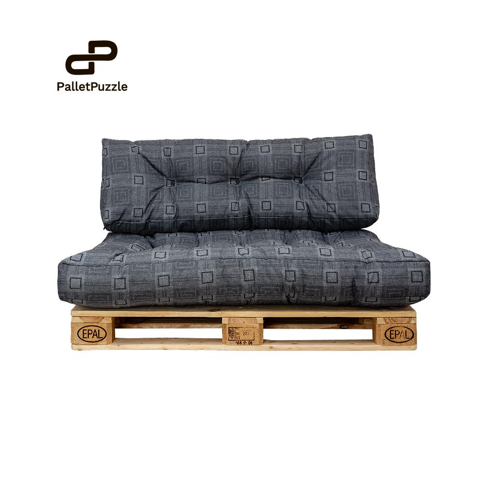 Мебель из поддонов садовая мебель подушки для диванов из поддонов дачная мебель из поддонов