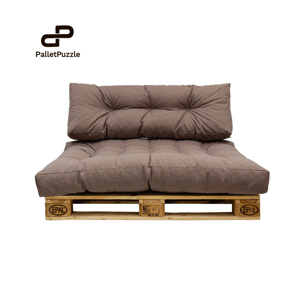 Диван из поддонов подушки для мебели из паллет для дачи недорого садовая мебель своими руками