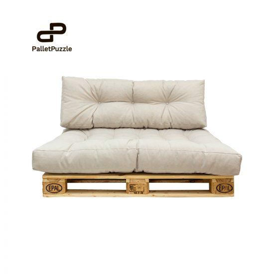 садовая мебель из поддонов подушки для дивана мебель из паллет мебель для дачи дешево