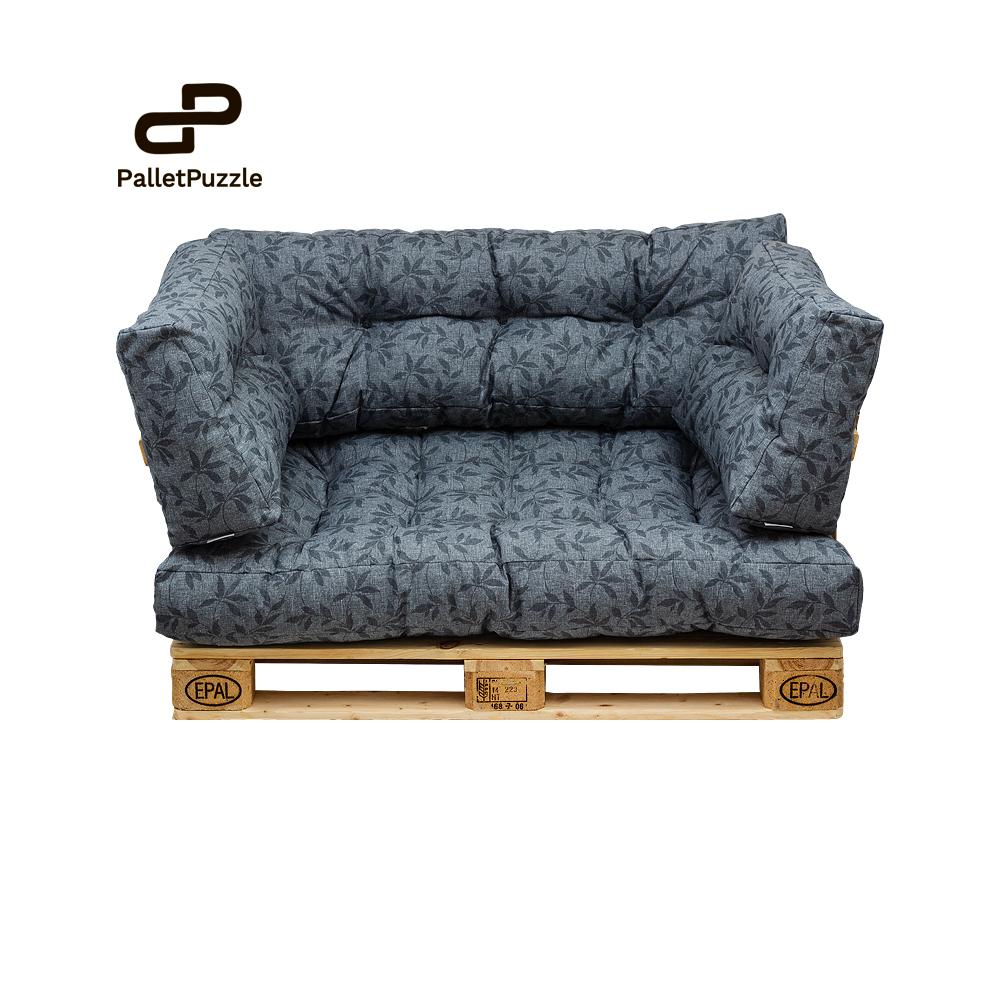 садовая мебель из поддонов мебель для дачи из поддонов подушки для мебели из поддонов