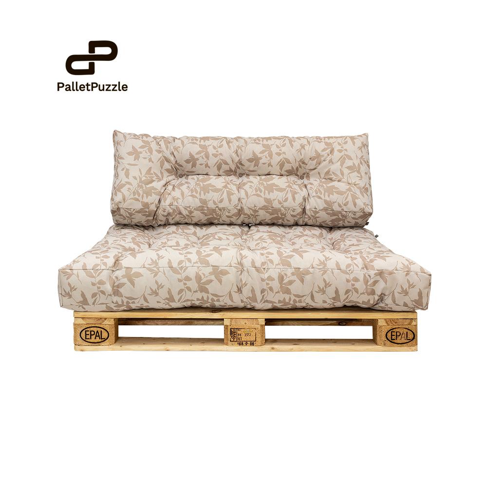 мебель для дачи из поддонов подушки для мебели из поддонов дачная мебель мз поддонов и паллет