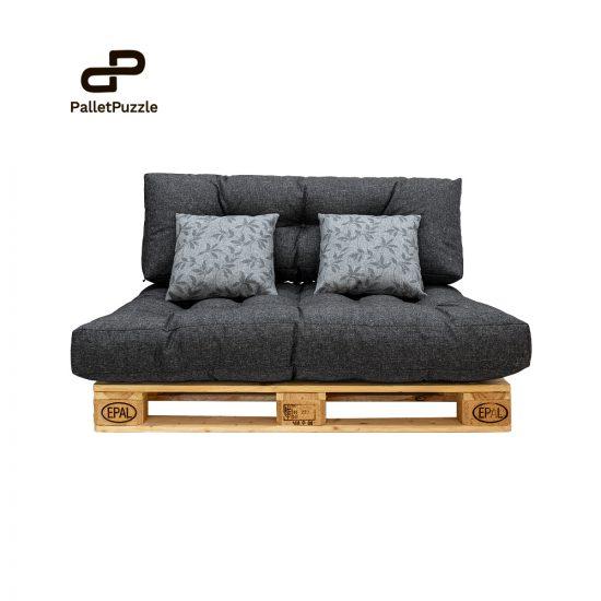 Мебель из поддонов садовая дачная мебель из паллет своими руками подушки для дивана из поддонов дешево недорогая мебель для дачи и сада