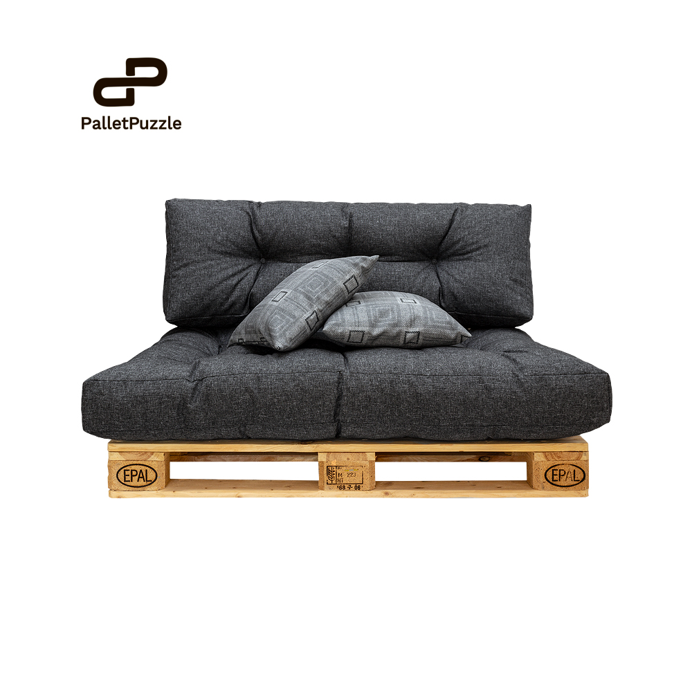 Мебель из поддонов садовая дачная мебель из паллет своими руками подушки для дивана из поддонов