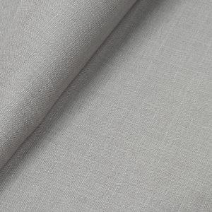 Светло-серый (004)