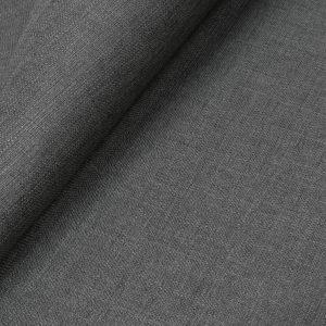 Серый (005)