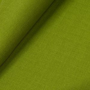 Зеленый (008)