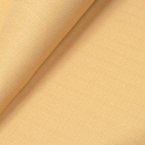 Бледно-желтый (009)