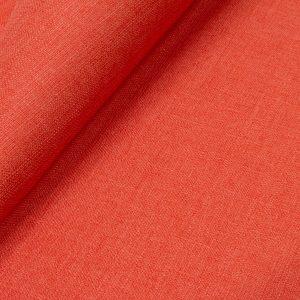 Оранжевый (010)