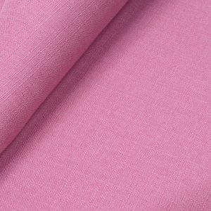 Розовый (011)