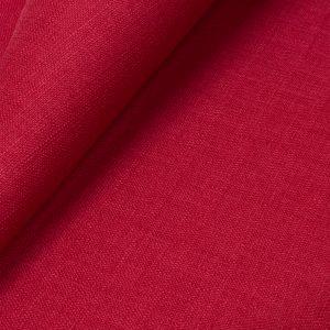Красный (013)
