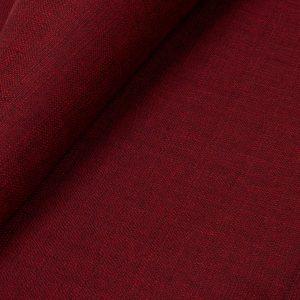 Темно-красный (014)