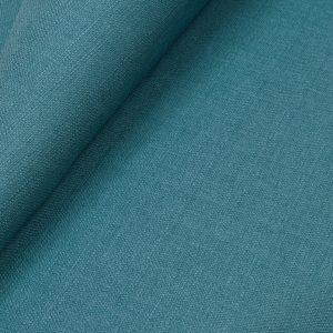 Голубой (015)