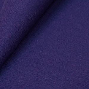 Фиолетовый (016)