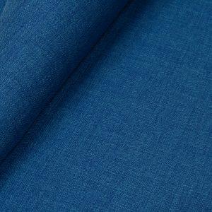 Синий (017)