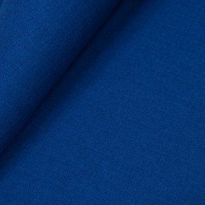 Ярко-синий (018)