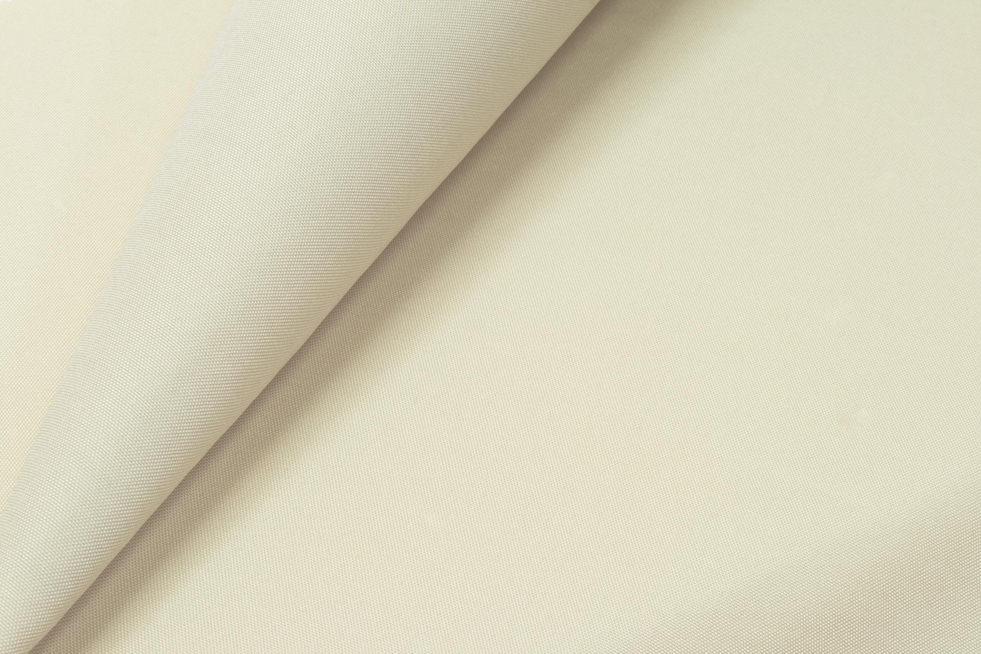 Симпл Молочно-белый (02)