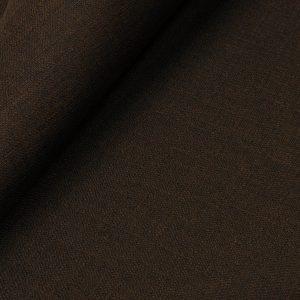 Темно-коричневый (021)