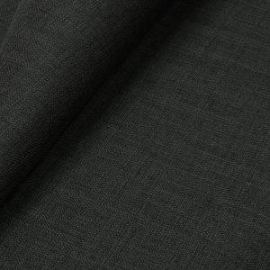 Темно-серый (022)