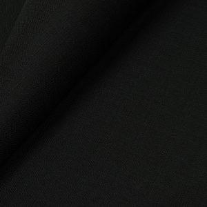 Черный (023)