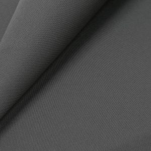 Серый (05)