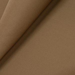 Светло-коричневый (07)