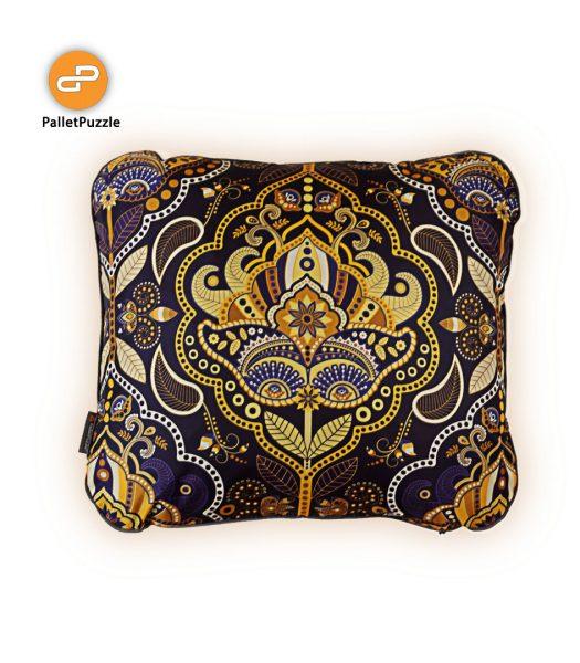 Подушки для паллет, диванов, кресла, подушки для садовой мебели, подушки для корпусной мебели