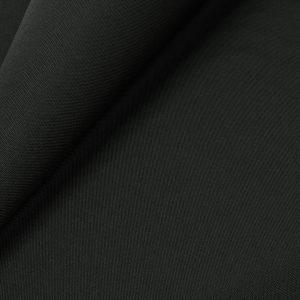 Темно-серый (22)