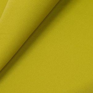 Горчично-желтый (23)