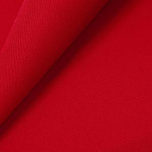 Красный (28)